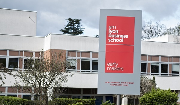 emlyon business school venue