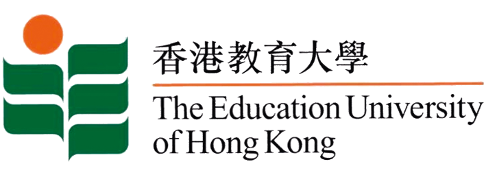 hong kong university logo colored