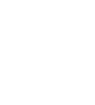 la sorbonne paris customer logo white
